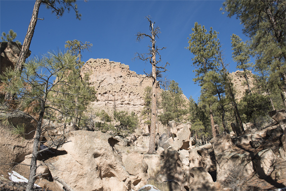 goblin_canyon19